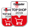 Top Shop 2019