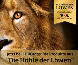 Eurotops ID 9379