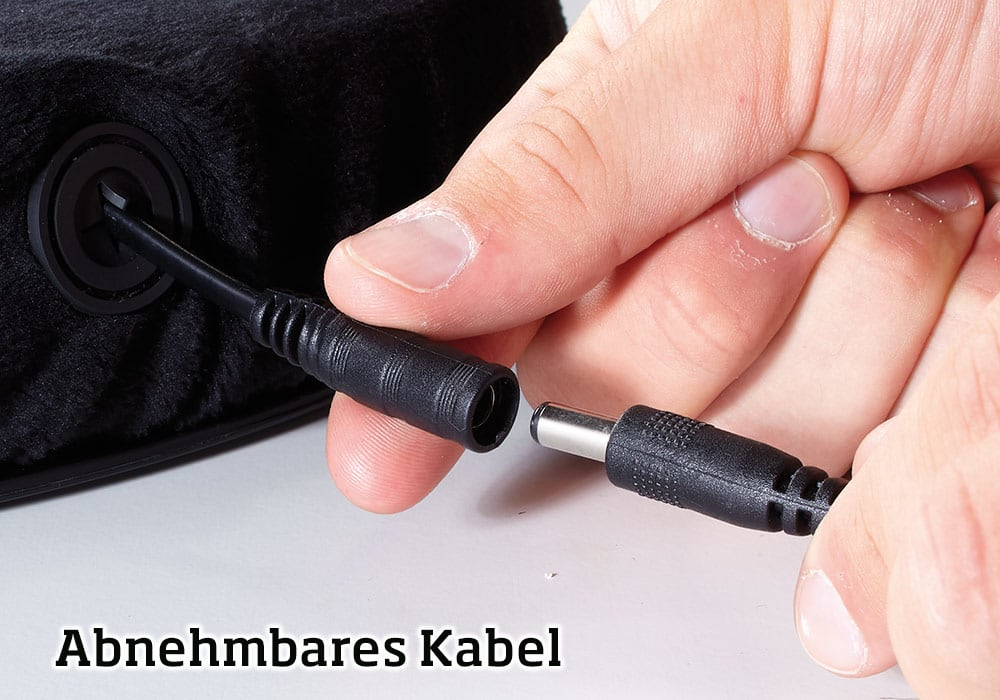 Kabel_DE.jpg
