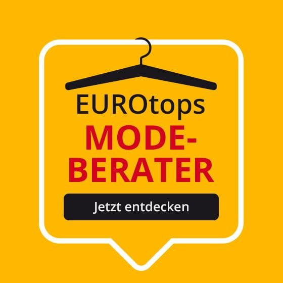 EUROtops Modeberater