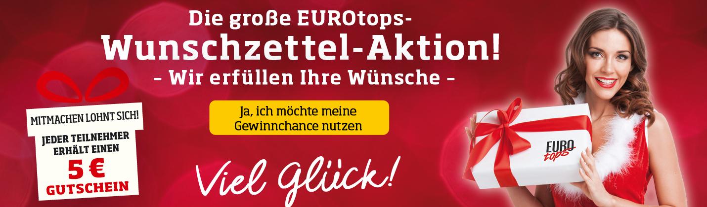 https://www.eurotops.de/wunschzettel/