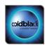 https://www.eurotops.de/out/pictures/features/Piktogramme/Piktogramm_Cold_Black_2012.png