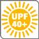 https://www.eurotops.de/out/pictures/features/Piktogramme/Piktogramm_UPF_40plus_2013.png