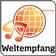 https://www.eurotops.de/out/pictures/features/Piktogramme/Piktogramm_Weltempfang_2012_DE.png