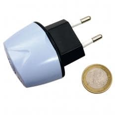 Ultraschall-Milben-Ex