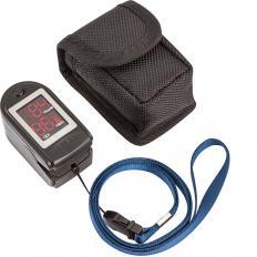 Fingerpuls Oximeter