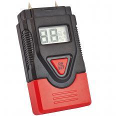 Materialfeuchte-Messgerät
