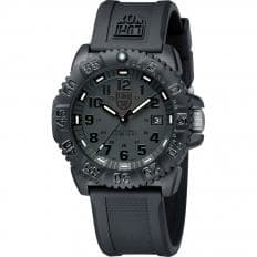 Armbanduhr Luminox Navy Seal