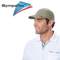 Sympatex-Sportkappe