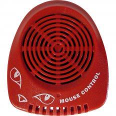 Ultraschall-Mäuse- und -Rattenvertreiber