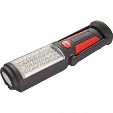 Superhelle Multifunktions-Taschenlampe