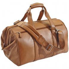 Maulbügel-Reisetasche