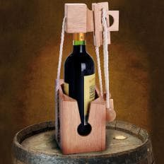 Wein-Tresor