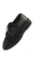 Hallux Schuh