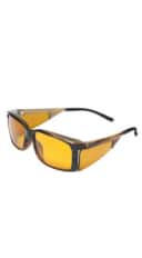 "Sonnenbrille ""Wellness Protect"""