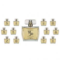 Sternzeichen-Parfum
