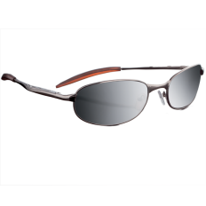 Sonnenbrille UV400 Protection