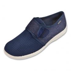 Canvas Schuh