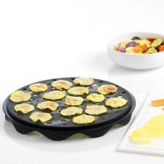 Chips-Maker-Set