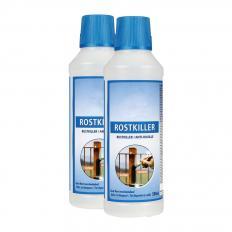 Rostkiller 1 Stück