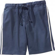 Jersey-Shorts - 2er Pack