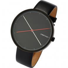 CIGA-Uhr
