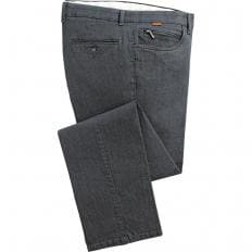 Jeans T400