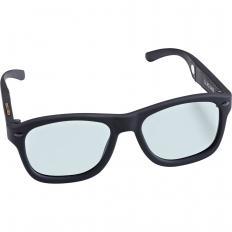 Sonnenbrille mit automatitischer Tönung