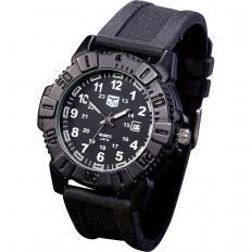 Ultrarobuste Uhr