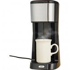 1-Tassen-Kaffeemaschine