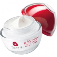 Botocell Gesichtscreme, 50 ml