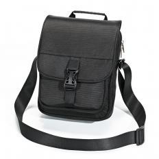 Ultrarobuste Tasche