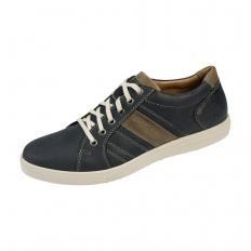 Aircomfort-Sneaker