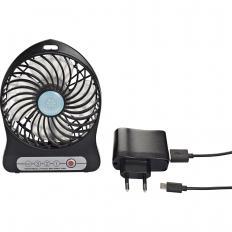 Power-Mini-Ventilator