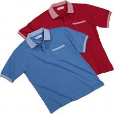 Polo-Shirt im 2er-Set