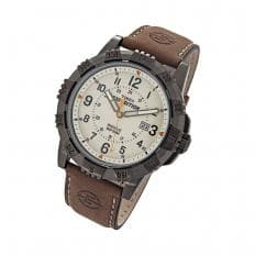"TIMEX®-Herrenuhr ""Rugged Metal"""