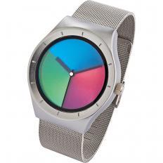 "Armbanduhr ""Kaleidoskop"""