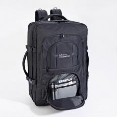 Bordgepäck-Reisetasche