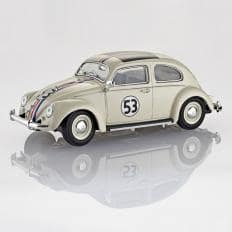 "VW Käfer ""Herbie"""