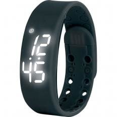 LED-Fitness-Armband