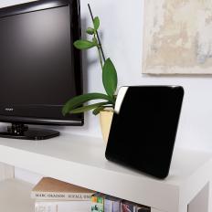 DVB-T2 Zimmerantenne HD