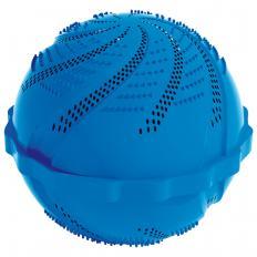 Set Waschball + Spülmaschinenpad