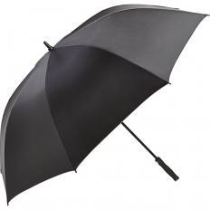 XXL-Automatik-Schirm