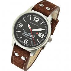 """Armbanduhr """"Stern von Afrika"""""""