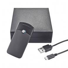 USB-Lichtbogen-Feuerzeug