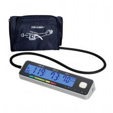 Oberarm-Blutdruckmessgerät