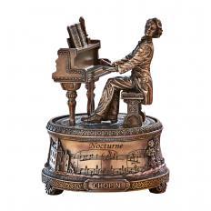 """Spieluhr """"Frédéric Chopin"""""""