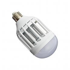 """Anti-Mücken-Lampe """"2in1"""""""
