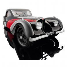 Bugatti Type 57SC Atalante