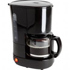 Mini-Aroma-Kaffeemaschine